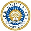 UGC Approved Universities in India | UGC Approved University Logo