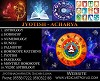 Best Numerology Experts in Delhi NCR India Logo