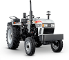 TAFE Tractor for Sale Logo