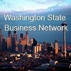 Washington Business Networking Group Logo