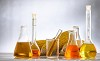 Alkoxylates Market to Grow at a CAGR of 4.25% by 2030 Logo