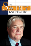 Sweeney Law Firm, P.C. Attorney at Law in Memphis, Tennessee Logo