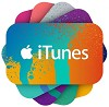 FREE Apple Gift Card Online and FRESH SPECIAL* Logo