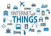 The Usage of IoT sensors and devices in Health Care Logo