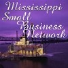 Mississippi Business Networking Group Logo