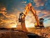 Mining Chemicals Market to Grow at a CAGR of 5.58% by 2030 Logo