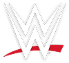 WWE Special Events | Watch Wrestling Logo