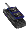 Get Book Advance 4G LTE Multimode Radios at Lowest Price #NY Logo