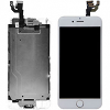 iphone 6 replacement parts Logo