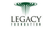 Legacy Group Foundation Logo