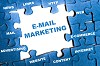 Email Marketing Services Logo