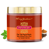 at&t yahoo email.com number __18 55 33 80 710 Logo