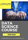 data science course in gurgaon Logo
