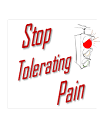Pain Management Logo