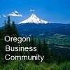 Oregon Business Networking Group Logo