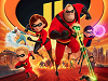 Watch `incredibles 2 full movie 2018  Logo