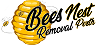 Bees Nest Removal Perth Logo