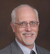 Gregory J. Wald, Bloomington Bankruptcy Attorney in Blooming Logo