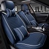 Car Seat Covers Manufacturers, Suppliers & Distributors. Logo