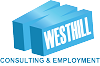 Westhill Consulting & Employment Logo
