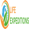 Life Expeditions  Logo