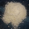 Thirdeye Security And Detective Services Logo