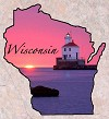 Wisconsin Business Networking Group Logo