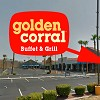 Golden Corral Prices - America's #1 Buffet and Grill Logo