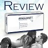 How Does Nitroalis Rx Male Enhancement Truly Work? Logo