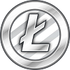 Sell Litecoin To PayPal With Comfort Ability Logo