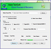Atom Techsoft Excel Password Recovery Tool With FREE DEMO Logo