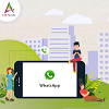 Appsinvo - Call Waiting Feature of Whatsapp on Android Witho Logo