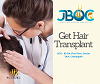 Hair Fall Grafting, PRP Treatment in Chandigarh Logo