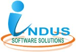 Indus Software Solutions Icon