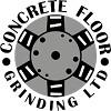 Concrete Floor Grinding Ltd Icon