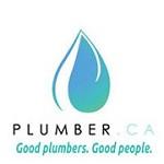 Plumber.ca - Orangeville Plumbers Icon