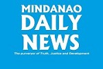 Mindanao Daily News Publishing Corp Icon