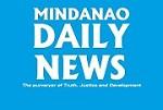 Mindanao Daily News Publishing Corp Icon