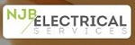 NJB ELECTRICAL SERVICES  Icon