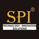 SPI Engineers Icon