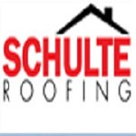 Schulteroofing Icon