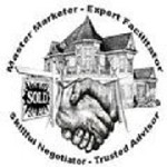 Long & Foster Real Estate, Inc Icon