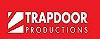 Trapdoor Productions Icon
