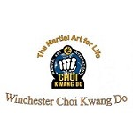 Winchester Choi Kwang Do Martial Art