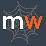 Marketing Chattanooga Web Design & MarketWeb Icon