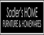 Sadler's Home Furniture and Homewares Icon