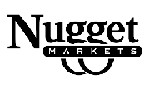Nugget Markets Icon