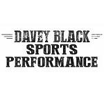 Davey Black Fitness Icon