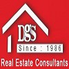 DGS Real Estate Consultants	 Icon