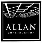 Allan Construction Salem NH Icon